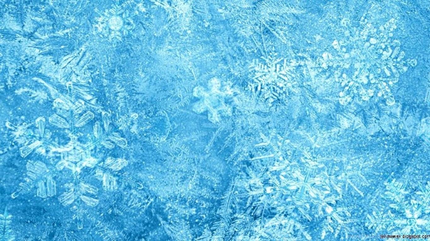 Frozen Backgrounds Texture Wallpapers Desktop Background