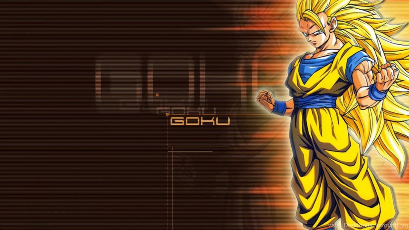 Wallpapers Dragonball Dragon Ball Z Goku All Super Saiyans