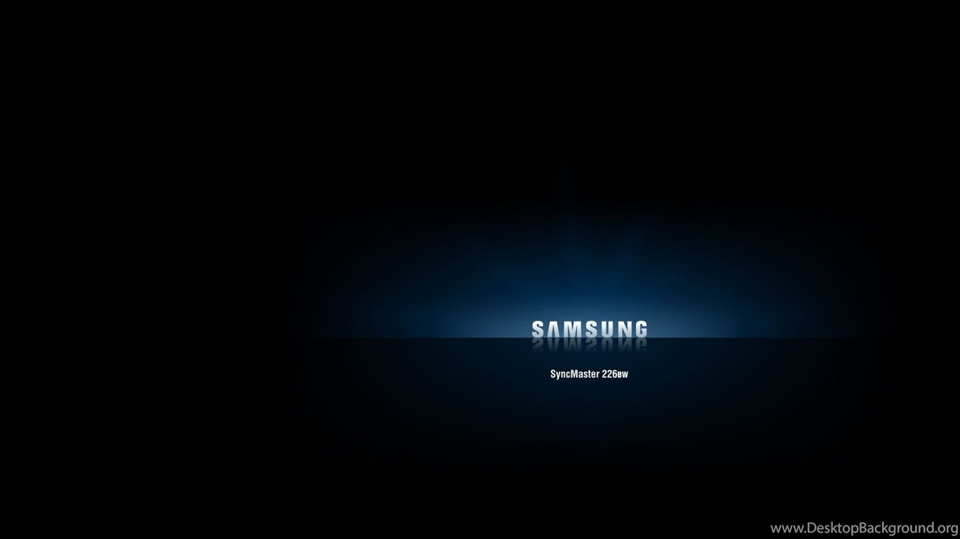 Samsung Wallpapers Hd Desktop Background