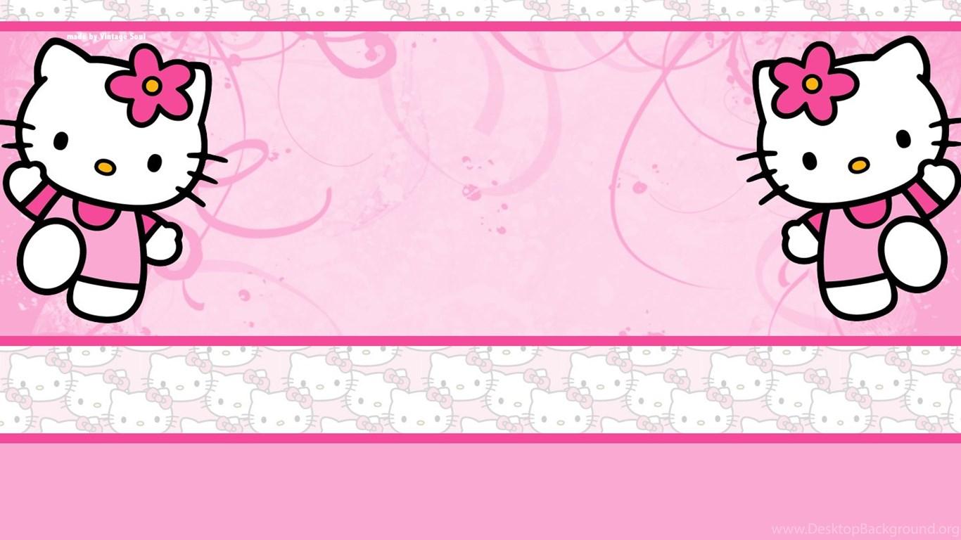 Wonderful Wallpaper Hello Kitty Vintage - 719884_popeye-wallpaper-hello-kitty-159-41536-desktop-wallpapers_1440x900_h  Perfect Image Reference_23787.jpg