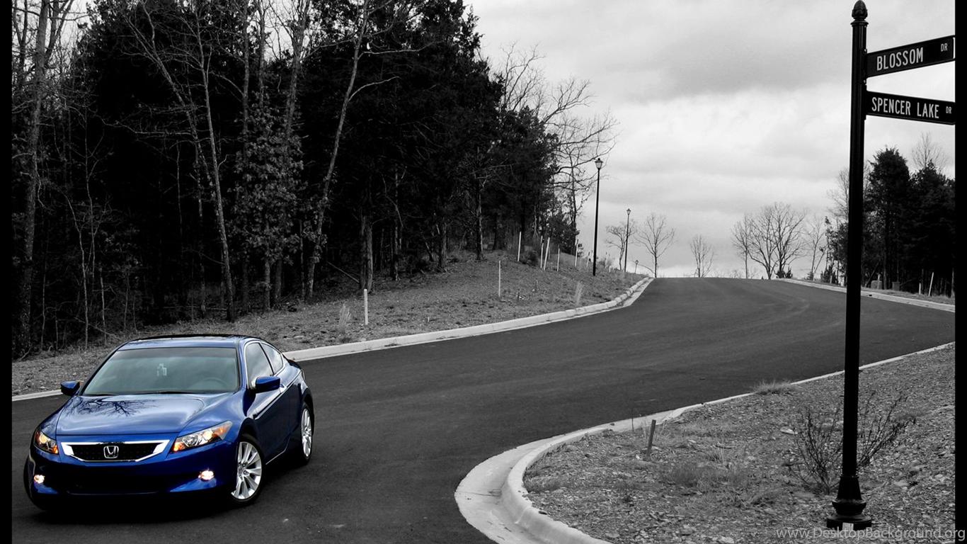 Acura Rsx Type S Interior Image Desktop Background
