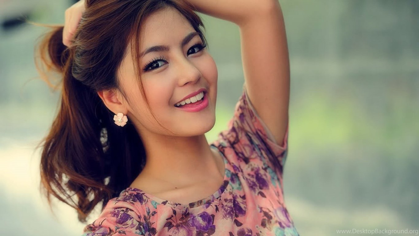 Chinese Beautiful Girl Wallpapers Awesome Desktop Background