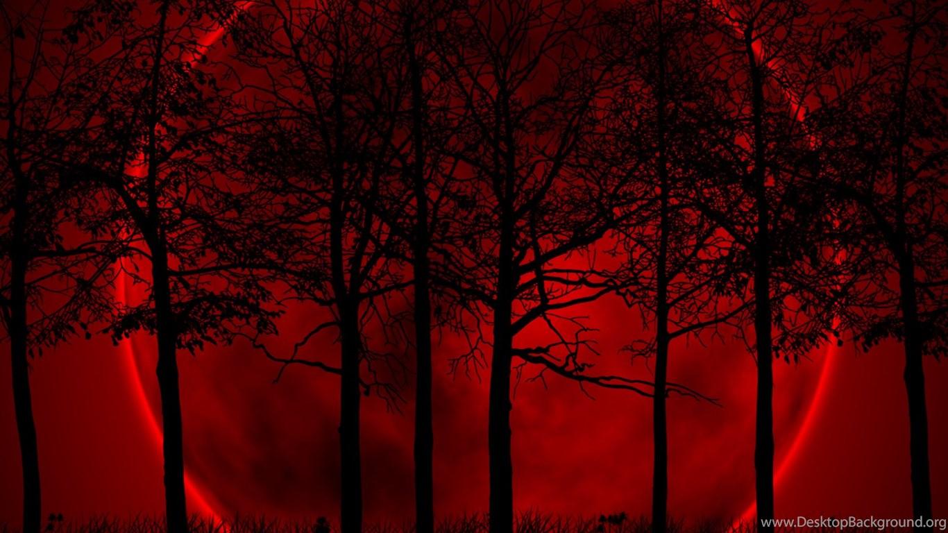 729994 red and black desktop wallpaper