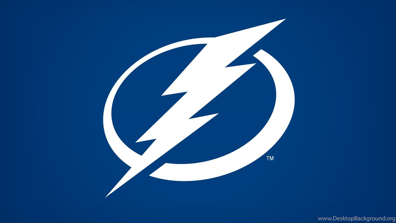 Tbl Logo Wallpapers Tampa Bay Lightning Wallpapers 28452465