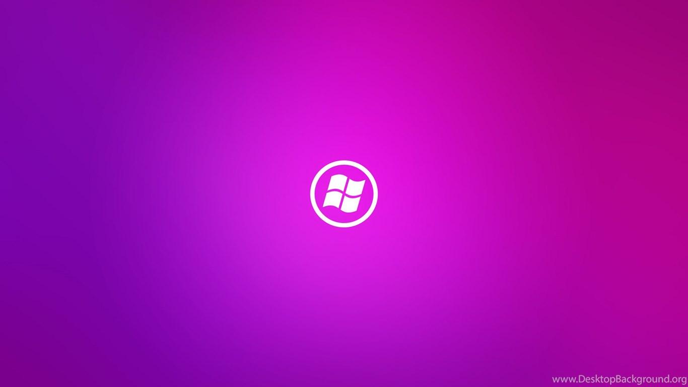 Windows 8 Official Wallpaper Desktop Wallpapers 1024x1024: Windows 8 Official Wallpapers Purple Desktop Background