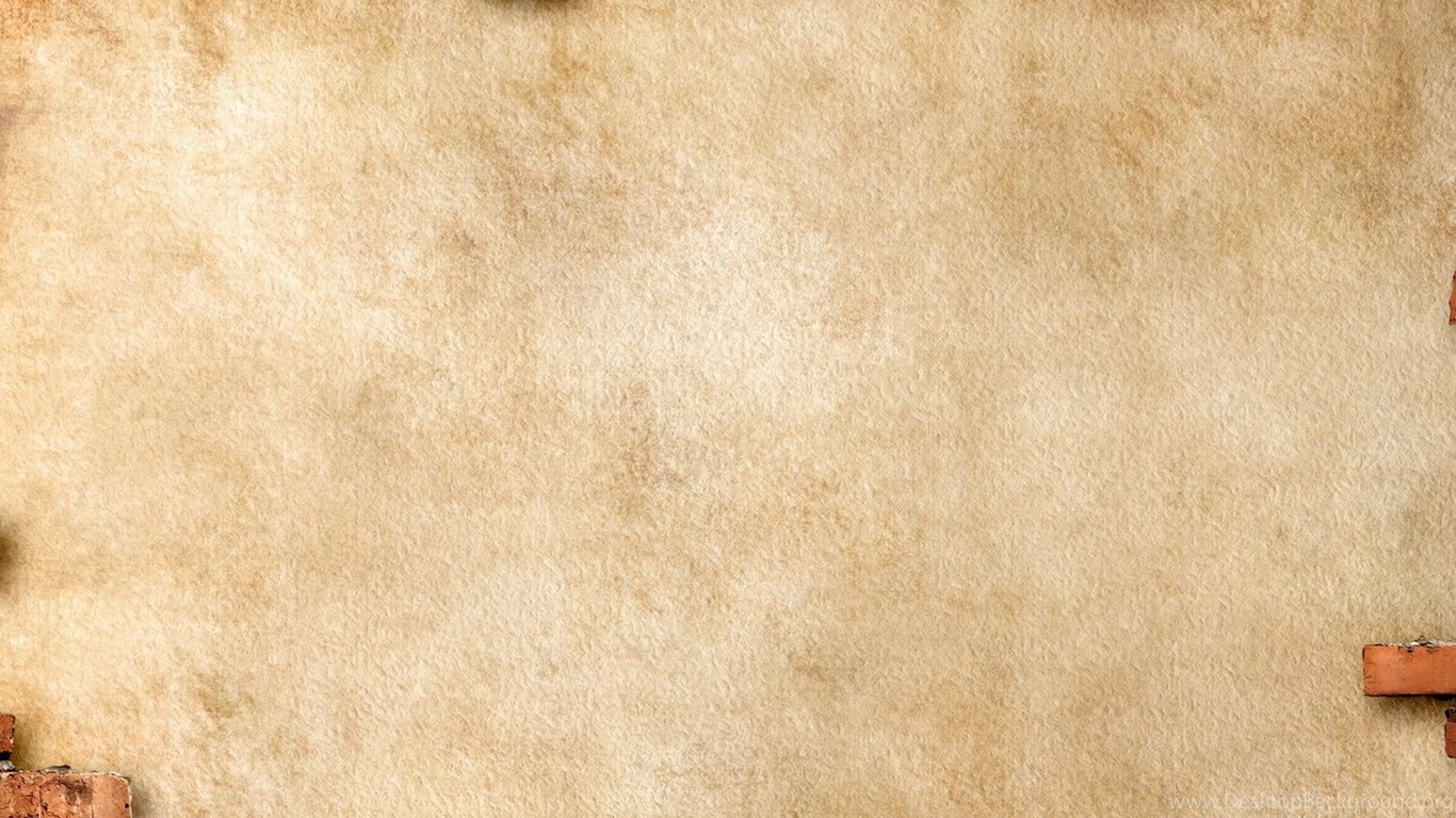 Beige rock free ppt backgrounds for your powerpoint templates 1366x768 360x640 toneelgroepblik Images