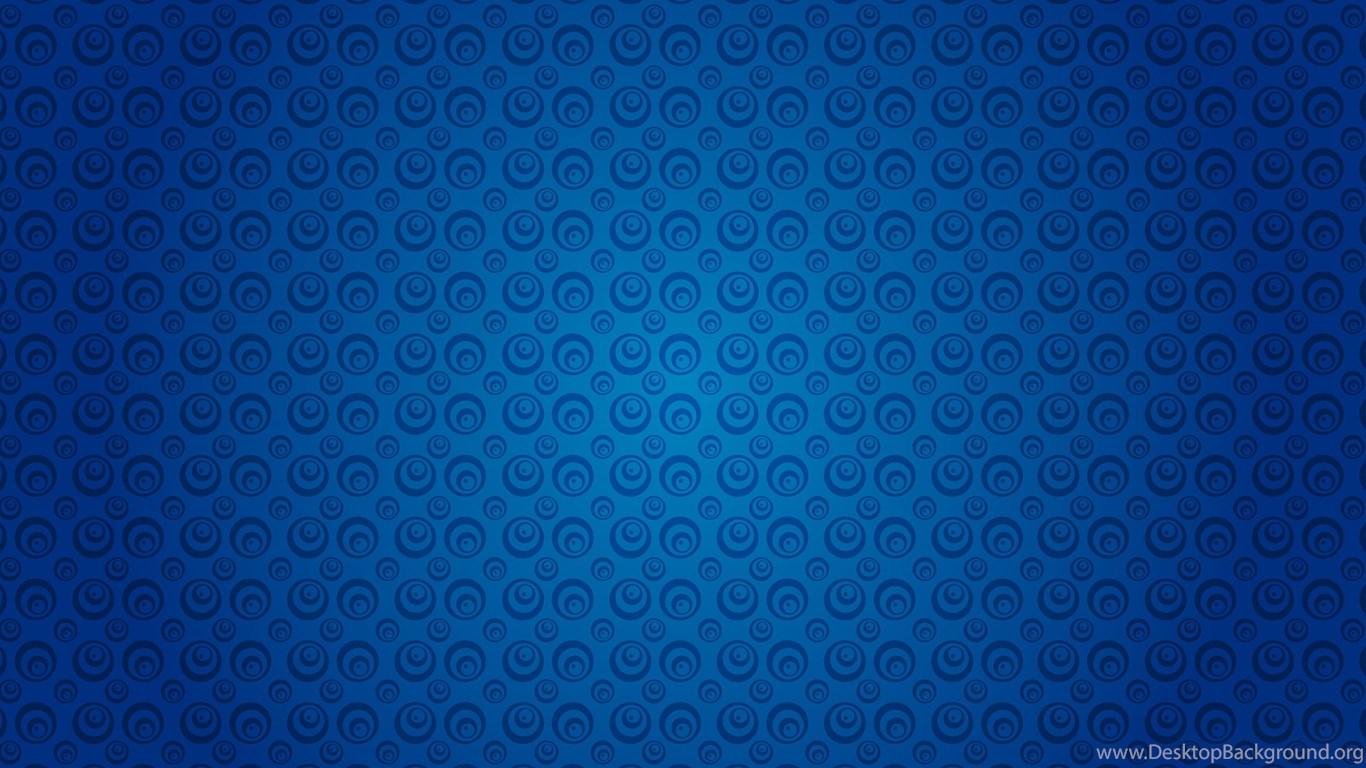 Blue Pattern Backgrounds Hd Wallpapers Desktop Background