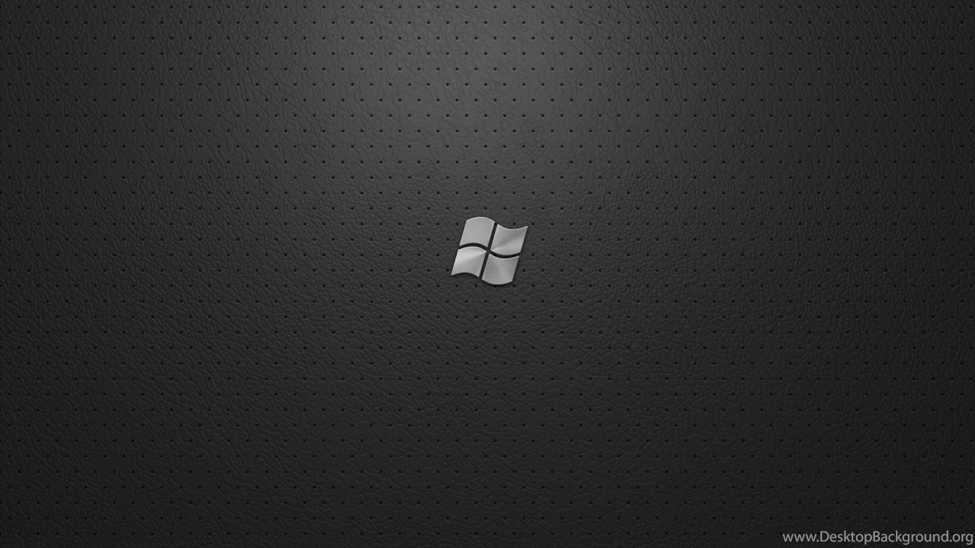 Apple Hd Wallpapers » WallDevil Best Free HD Desktop And