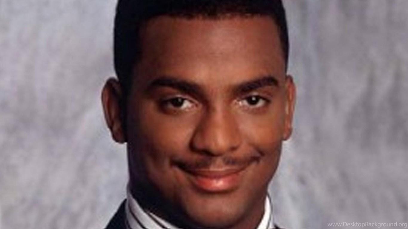 Black Guy Smiling Meme: Carlton Banks Nineties The Fresh Prince Of Bel Air
