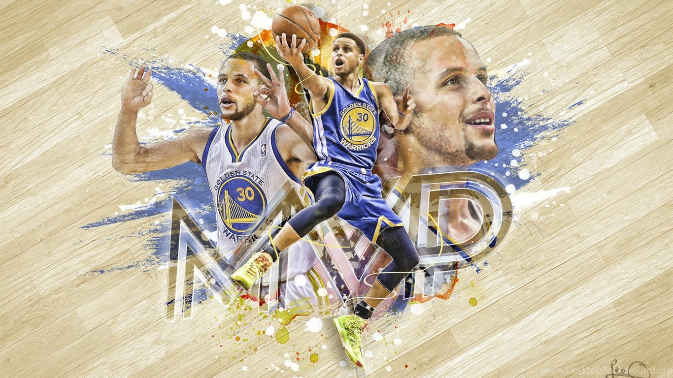 Nba Wallpaper Stephen Curry: Golden State Warriors Stephen Curry Wallpapers For Iphone