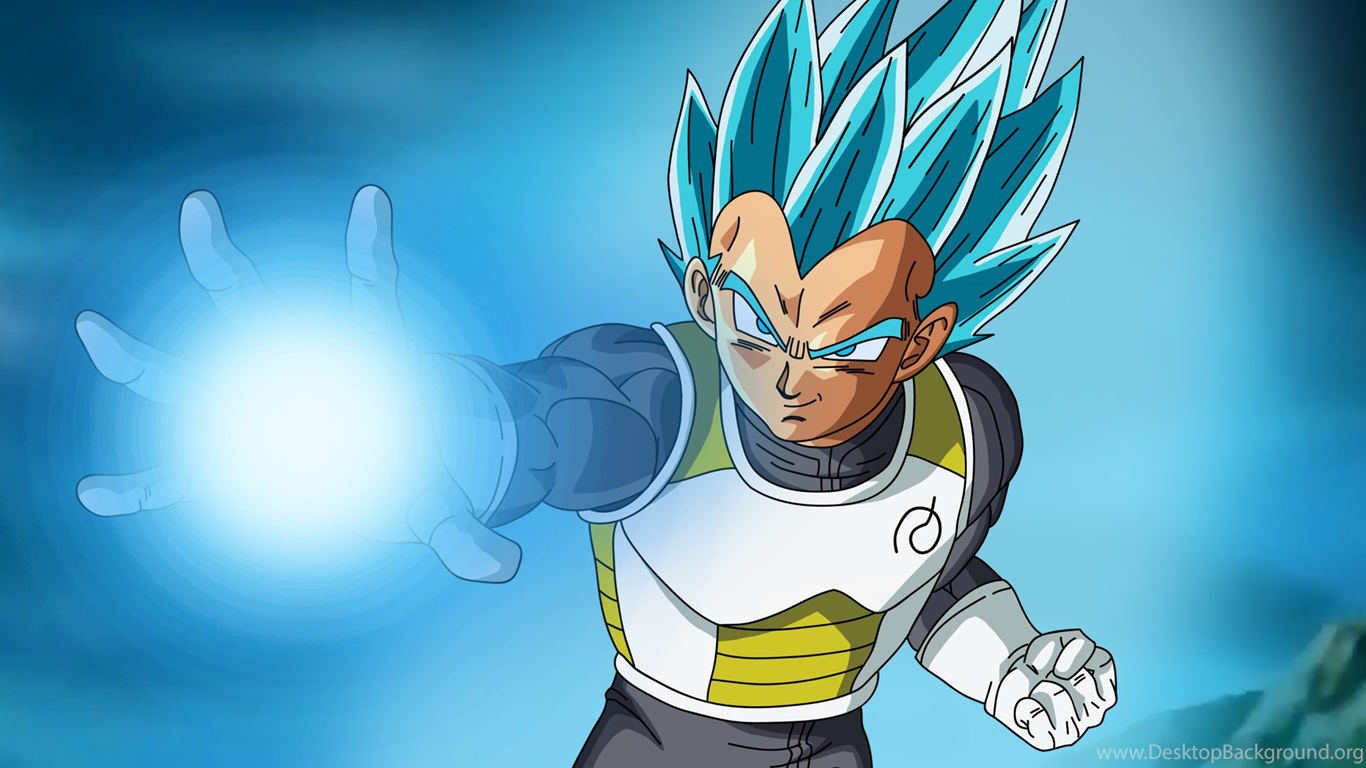 Ssgss vegeta computer wallpapers desktop backgrounds - Vegeta wallpapers for mobile ...
