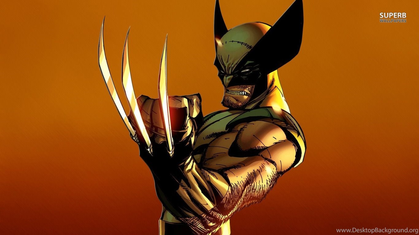 free dark wolverine wallpapers 1080p 7wt wallx desktop background free dark wolverine wallpapers 1080p