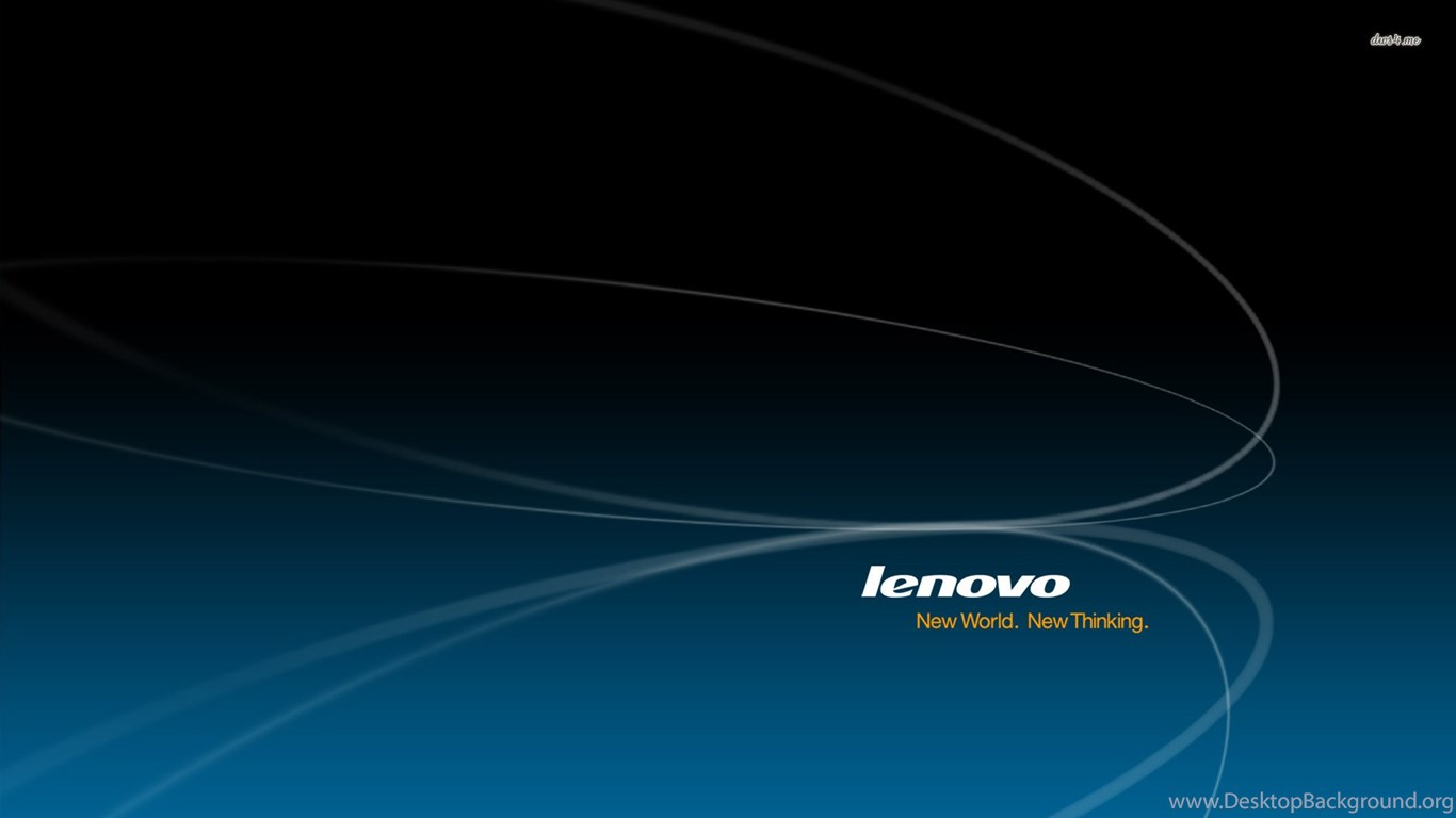 lenovo wallpapers desktop background