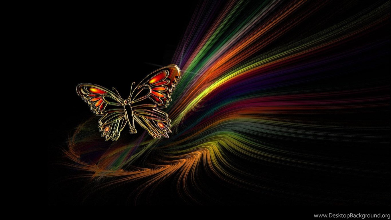 Abstract wallpaper abstract unique widescreen wallpapers - Abstract hd widescreen wallpapers ...
