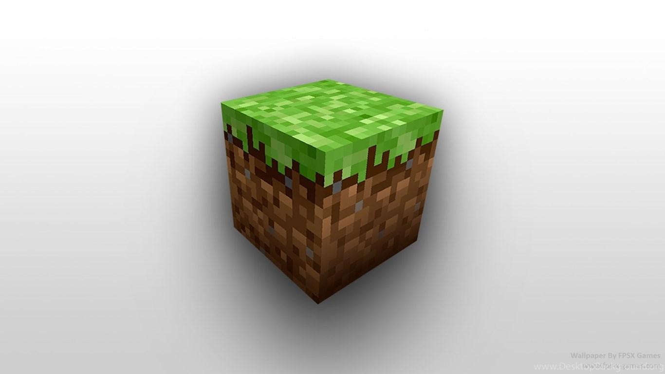 тот кубик из майнкрафта картинка заряжается аккумулятор ноутбука