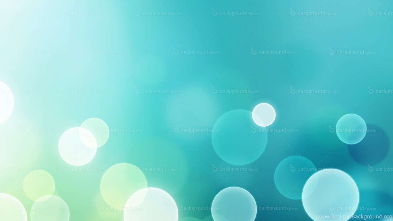 turquoise abstract computer wallpaper - photo #18