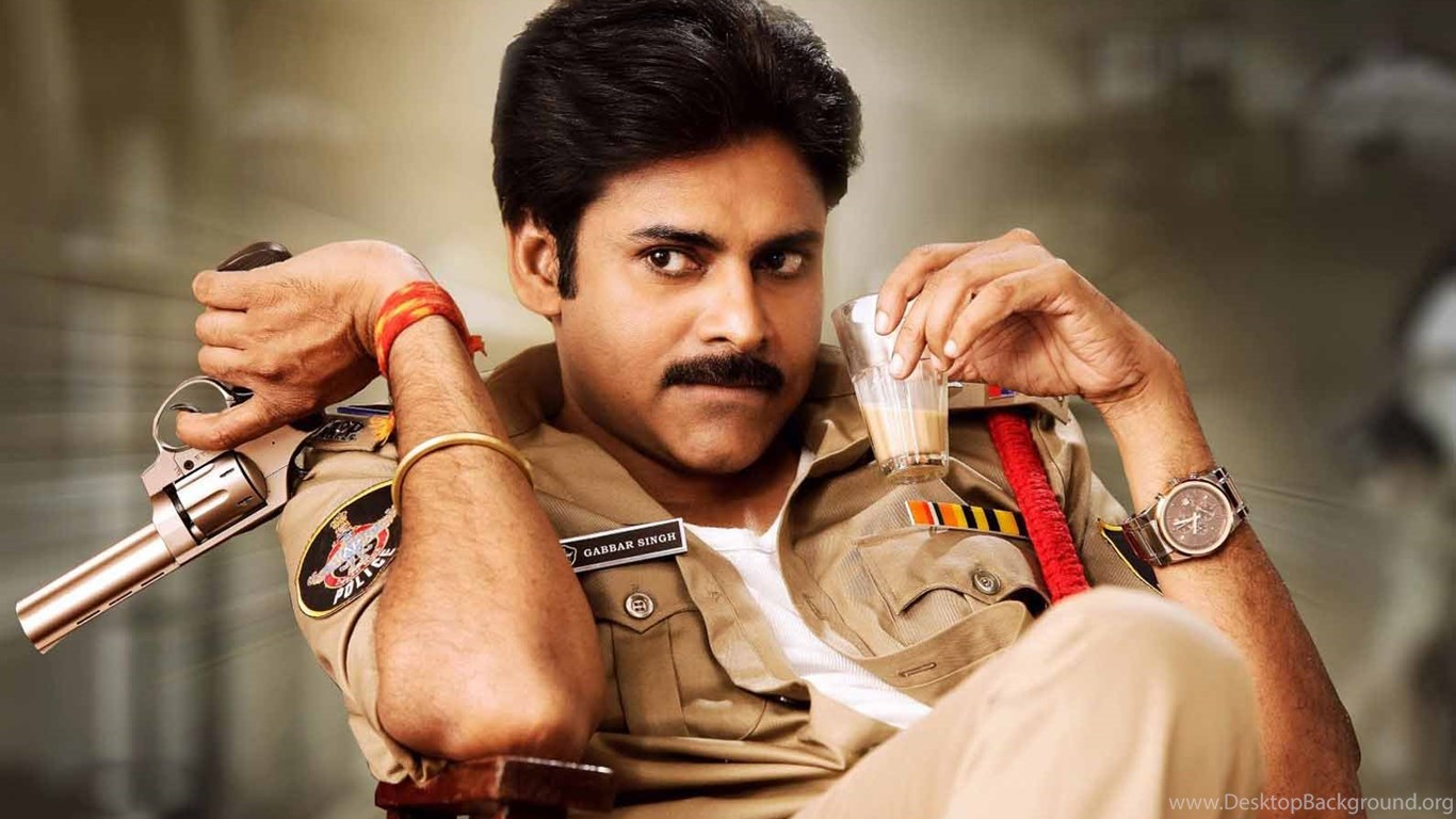 pawan kalyan movies free hd wallpapers desktop background