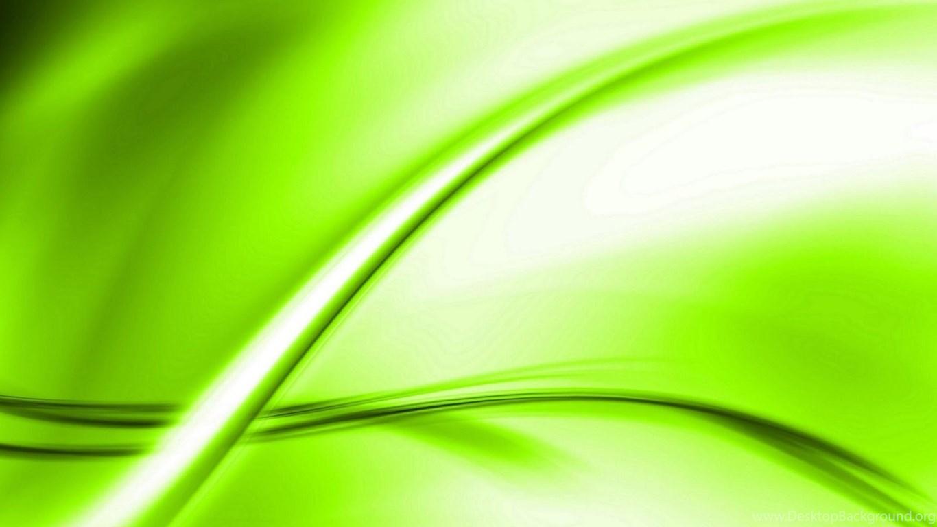 Light Green Abstract Background HD Image 2016 Desktop ...