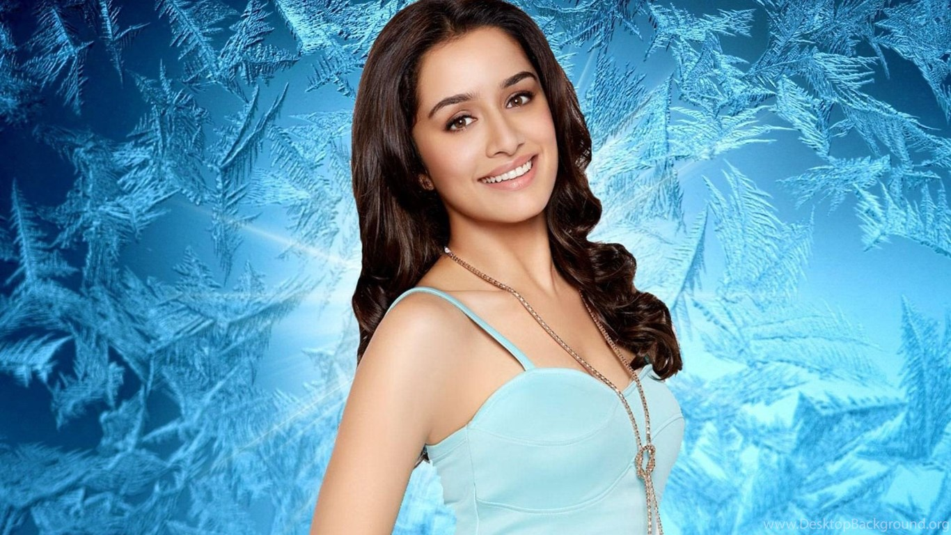Shraddha Kapoor Hd Wallpaper Images Pictures Photos Download Page 0