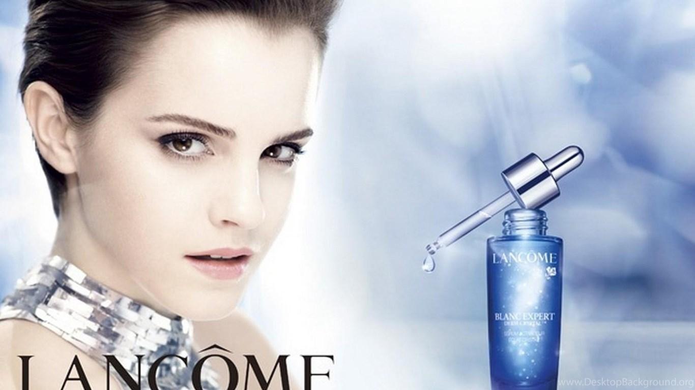 Wallpapers Vietnam Model Beauty Nail Best Skin Care Brands In Desktop Background