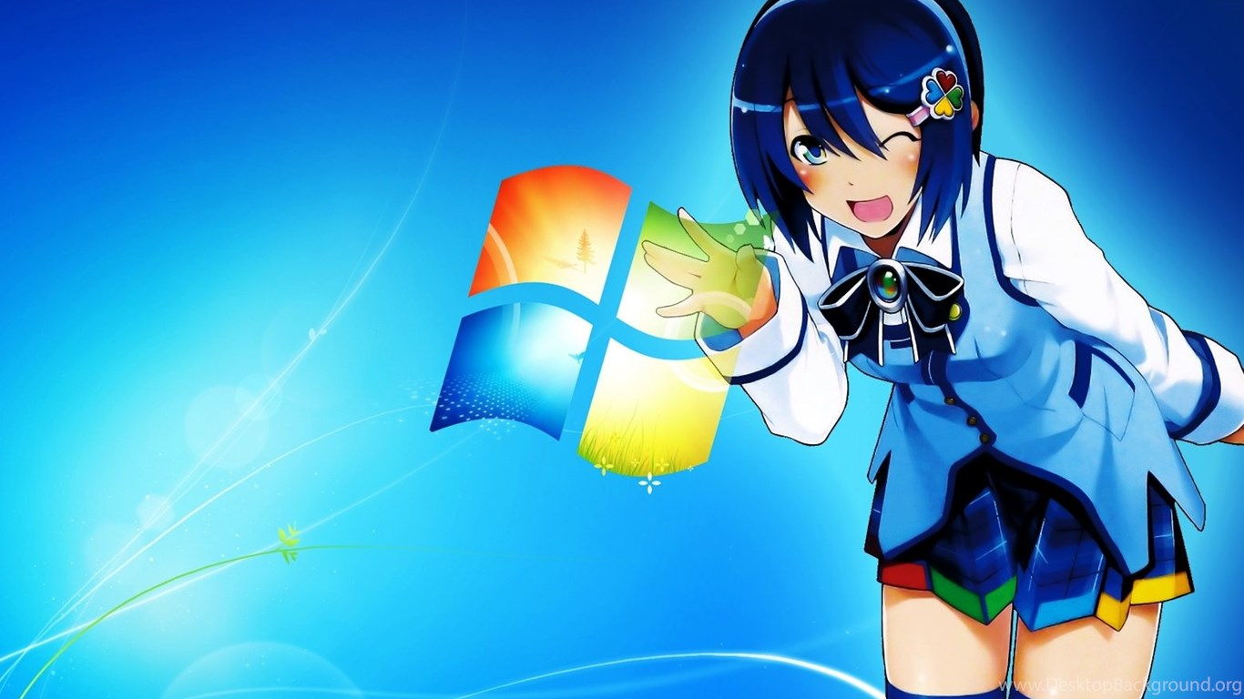 Anime computer wallpapers collection desktop background - Wallpaper for computer anime ...