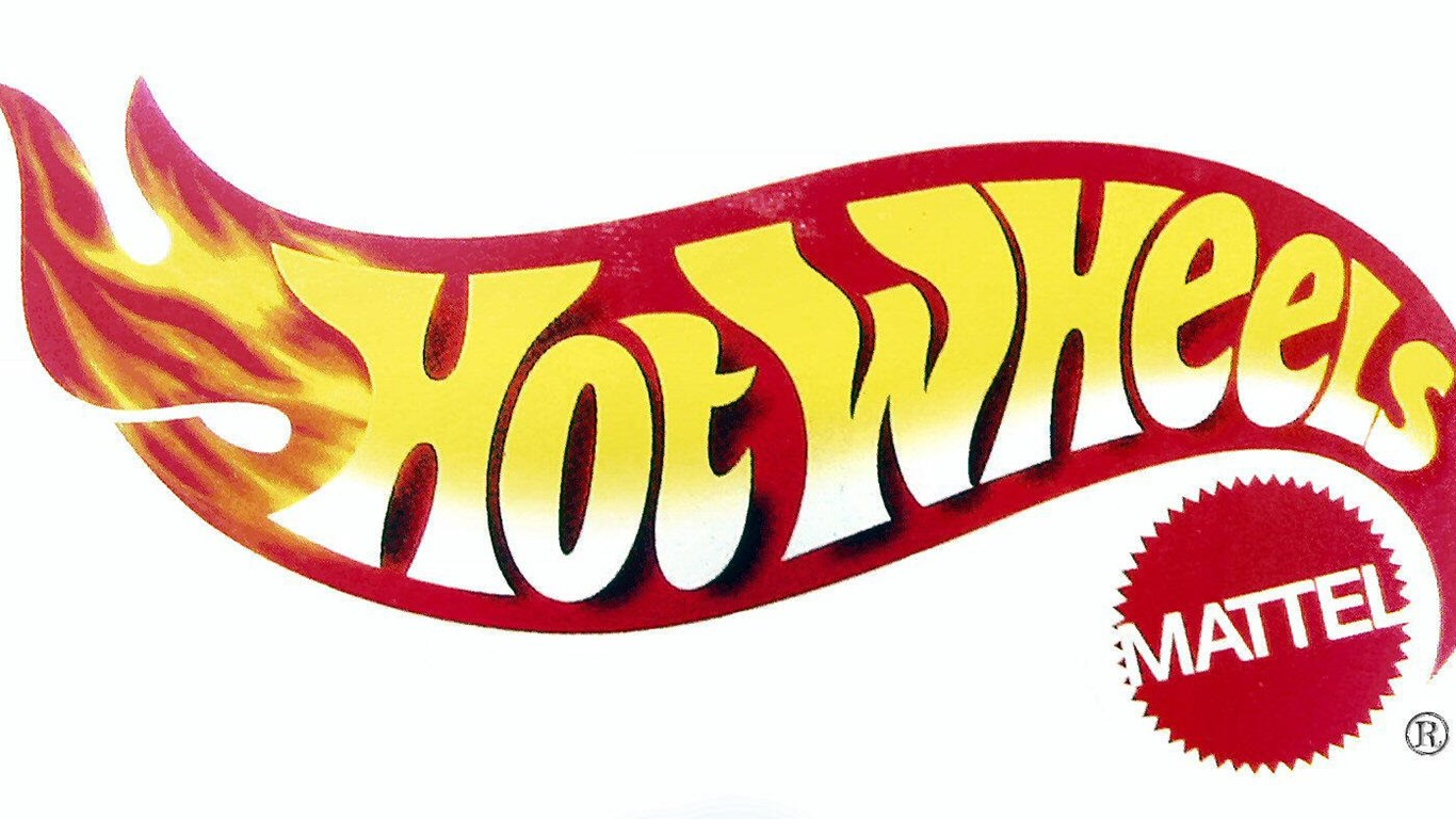 Top Wallpaper Logo Hot Wheel - 916079_hot-wheels-logo-wallpaper-backgrounds-toys-pictures_1556x784_h  Graphic_488548.jpg