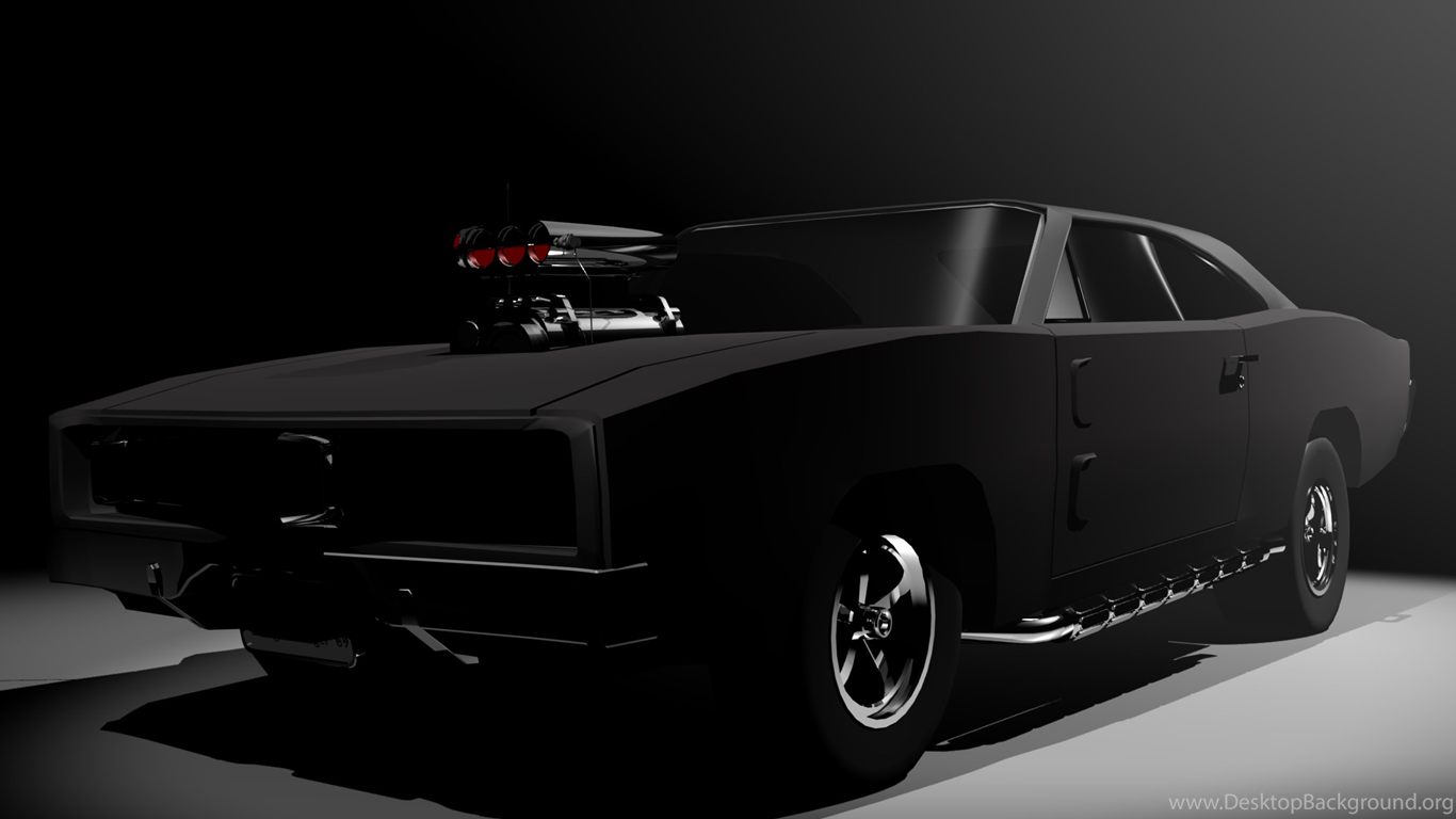 Dodge Charger Wallpapers Wallpapers Zone Desktop Background
