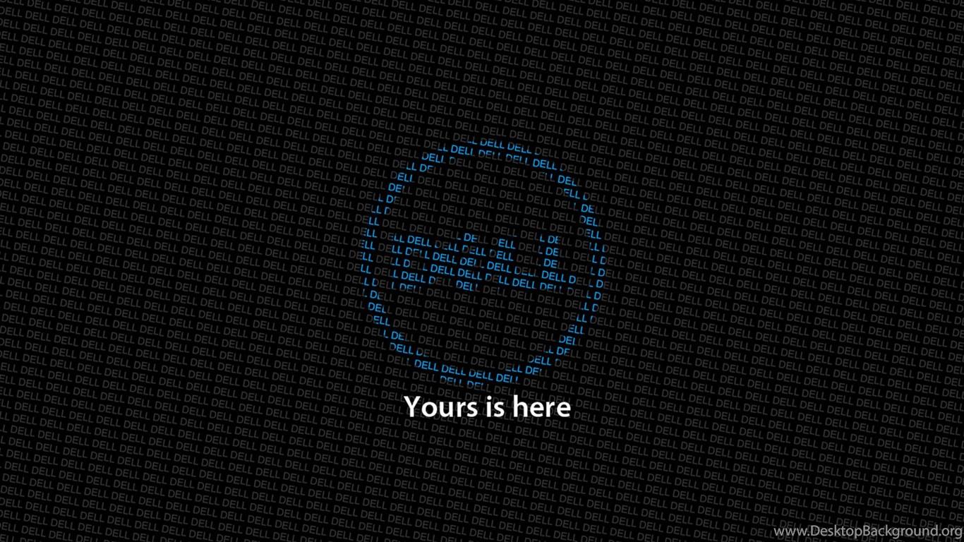 Dell Widescreen Wallpapers Wallpapers Zone Desktop Background