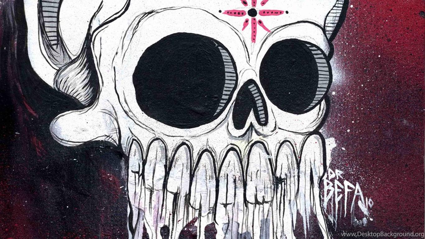 Android Graffiti 3d Wallpapers Desktop For Desktop Backgrounds Desktop Background
