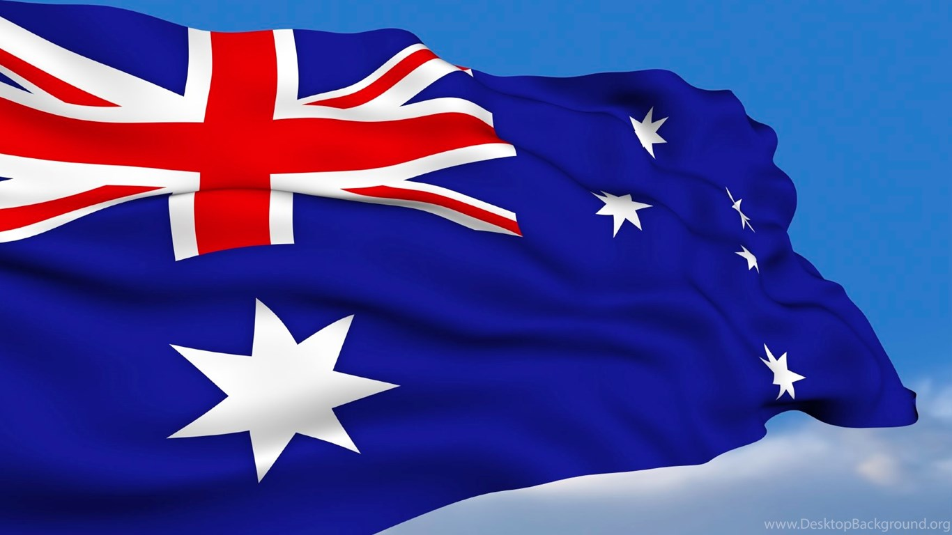 australian flag wallpapers 1920x1080 free hd wallpapers desktop