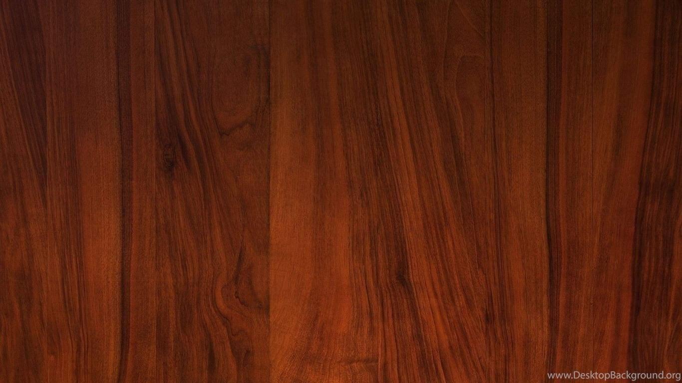 Wallpapers Wooden Texture Minimalistic Wood Textures Hd Online ... Desktop Background