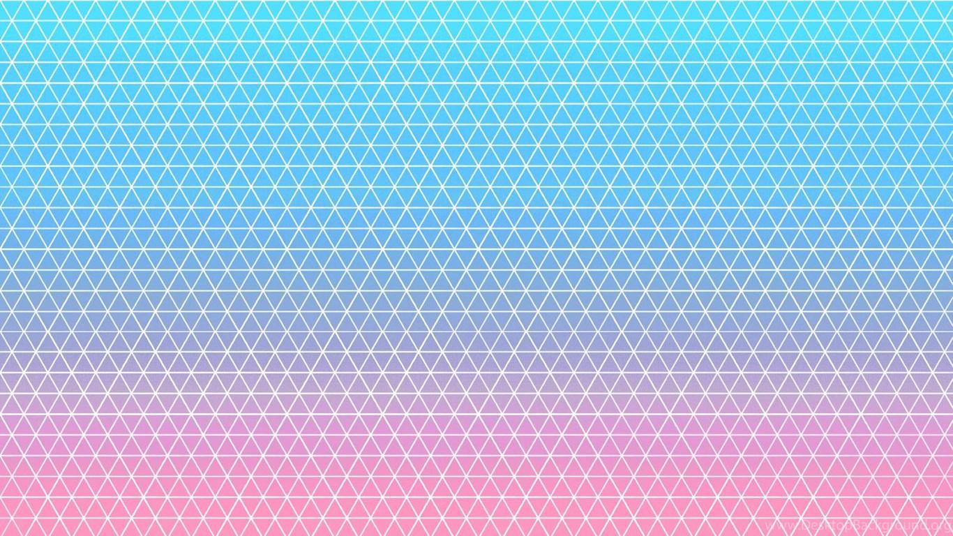 Tumblr Minimalist Aesthetic Wallpapers Imgur Desktop Background
