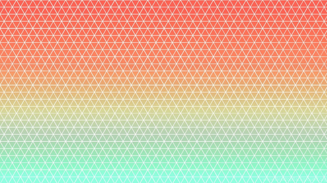 how to change hue color on desktop