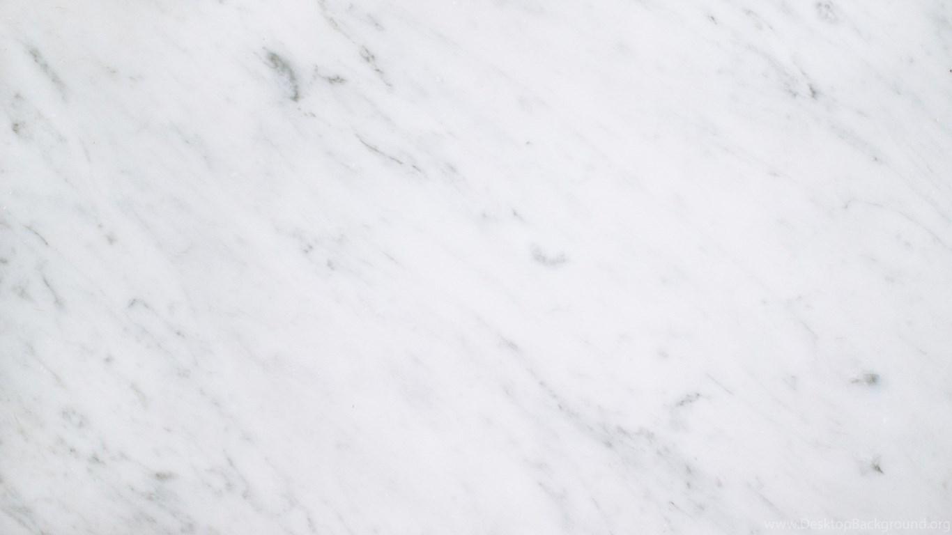 White Marble Desktop Wallpapers Desktop Background