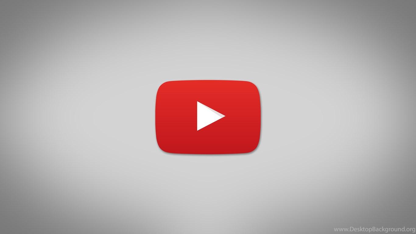 Как сделать красивую заставку к каналу на ютуб8