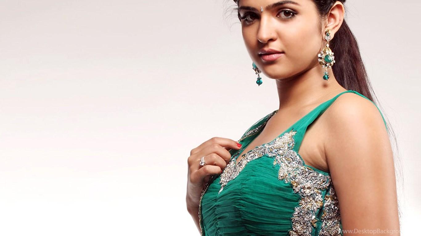 Free download deeksha seth 1080p hd photos telugu hot actress desktop background - Telugu hd wallpaper ...