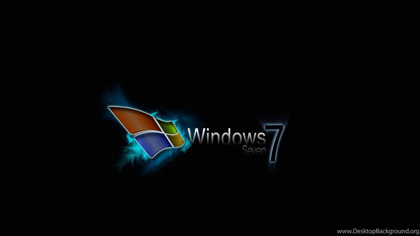wallpaper: windows 7 wallpapers zedge desktop background