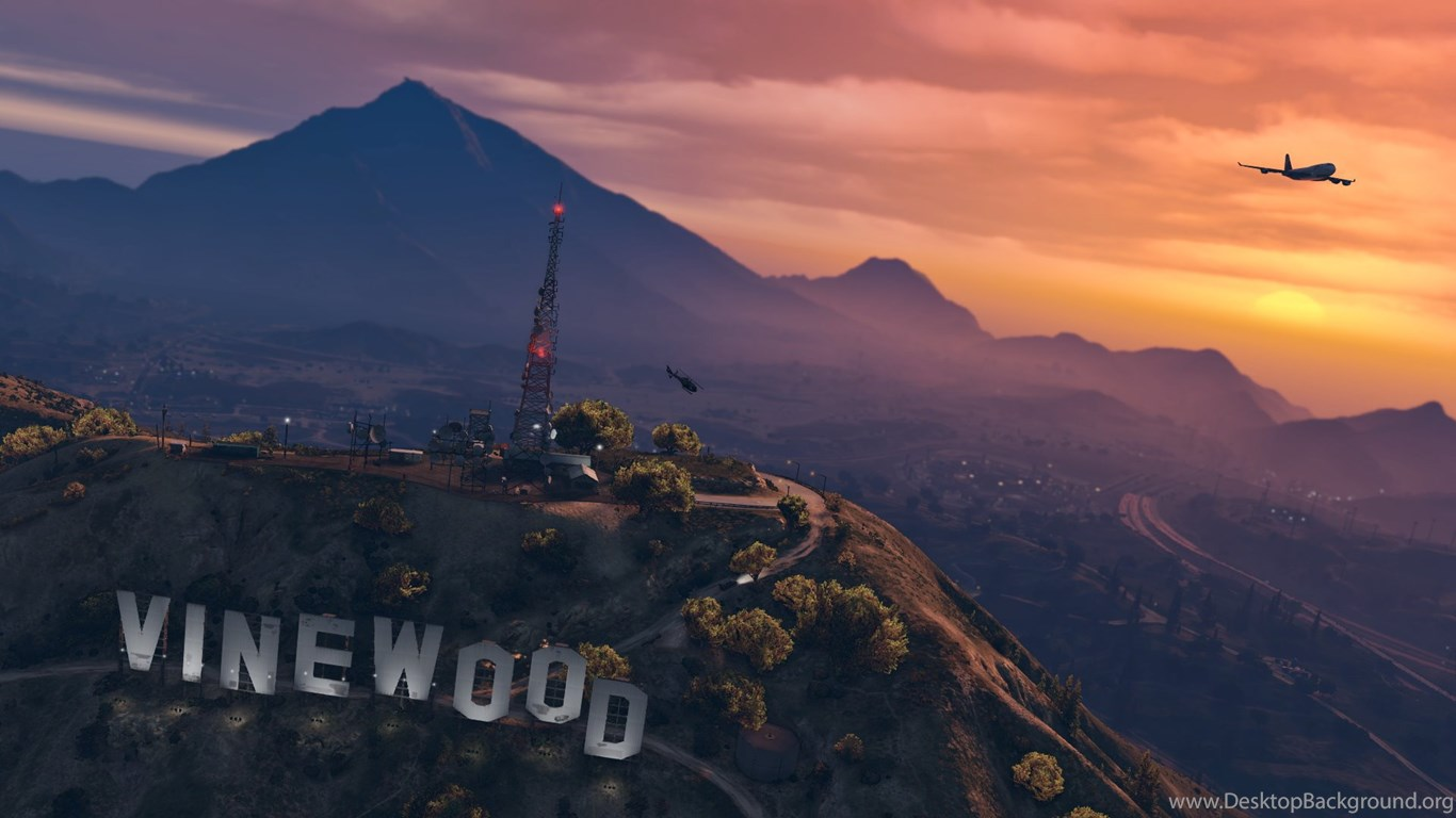 Gta 5 Hd Wallpapers Gta5 Gta V Grand Theft Auto 5 Grand Desktop