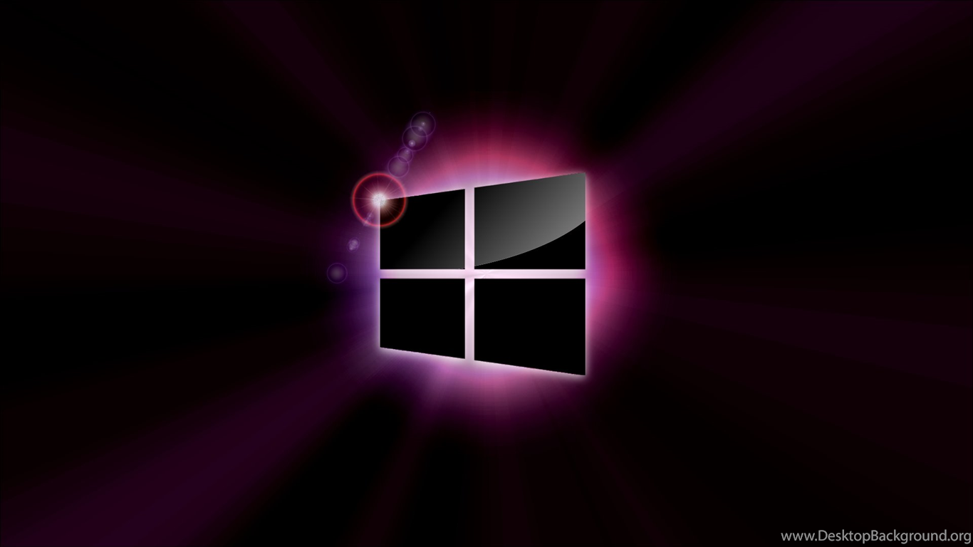 HD Wallpapers 1080p Widescreen 1366x768 Windows 8 Best HD