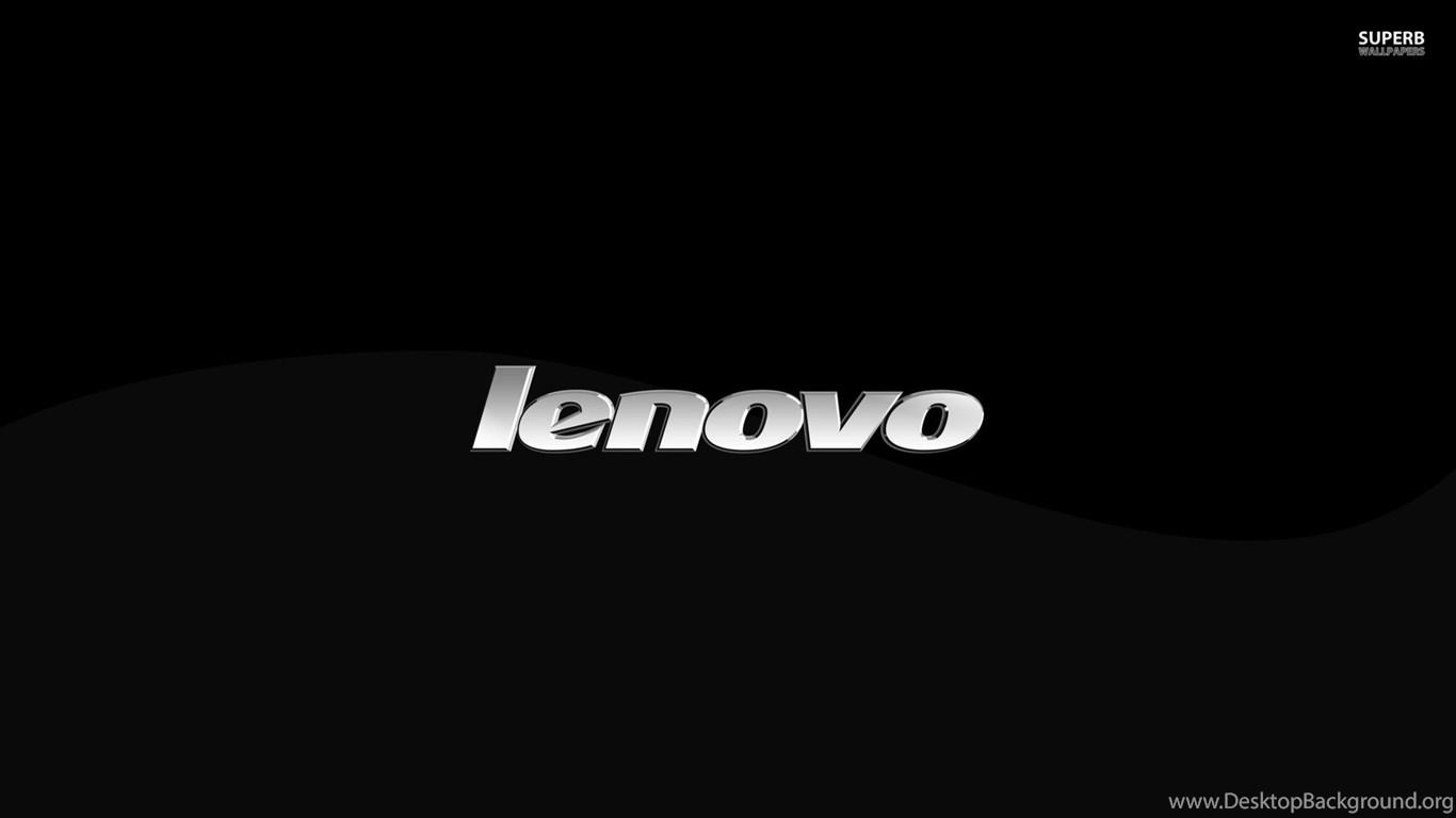 Pics Photos Lenovo Wallpapers Lenovo V1 Mobile Wallpapers