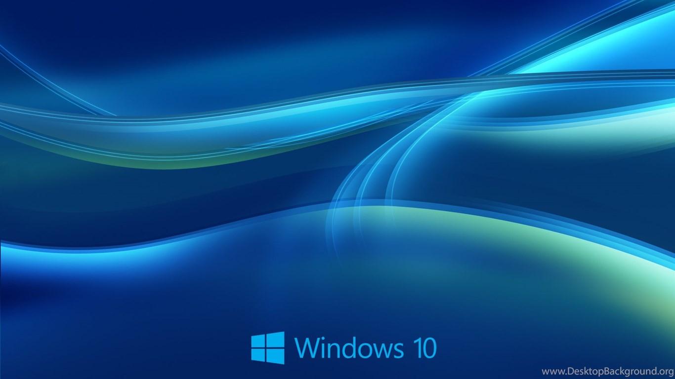 4k Ultra Hd Wallpaper Windows