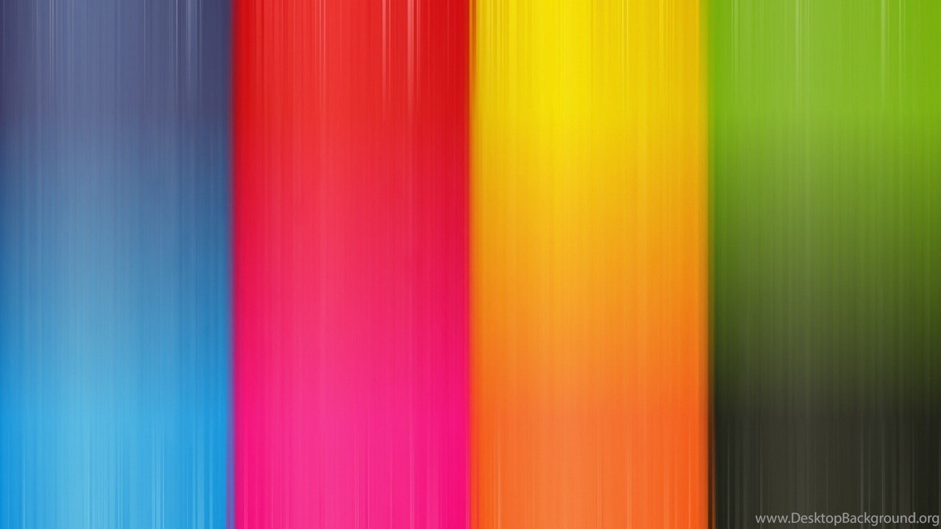 Blue Green Red Yellow Wallpapers Walldevil Best Free Hd Desktop