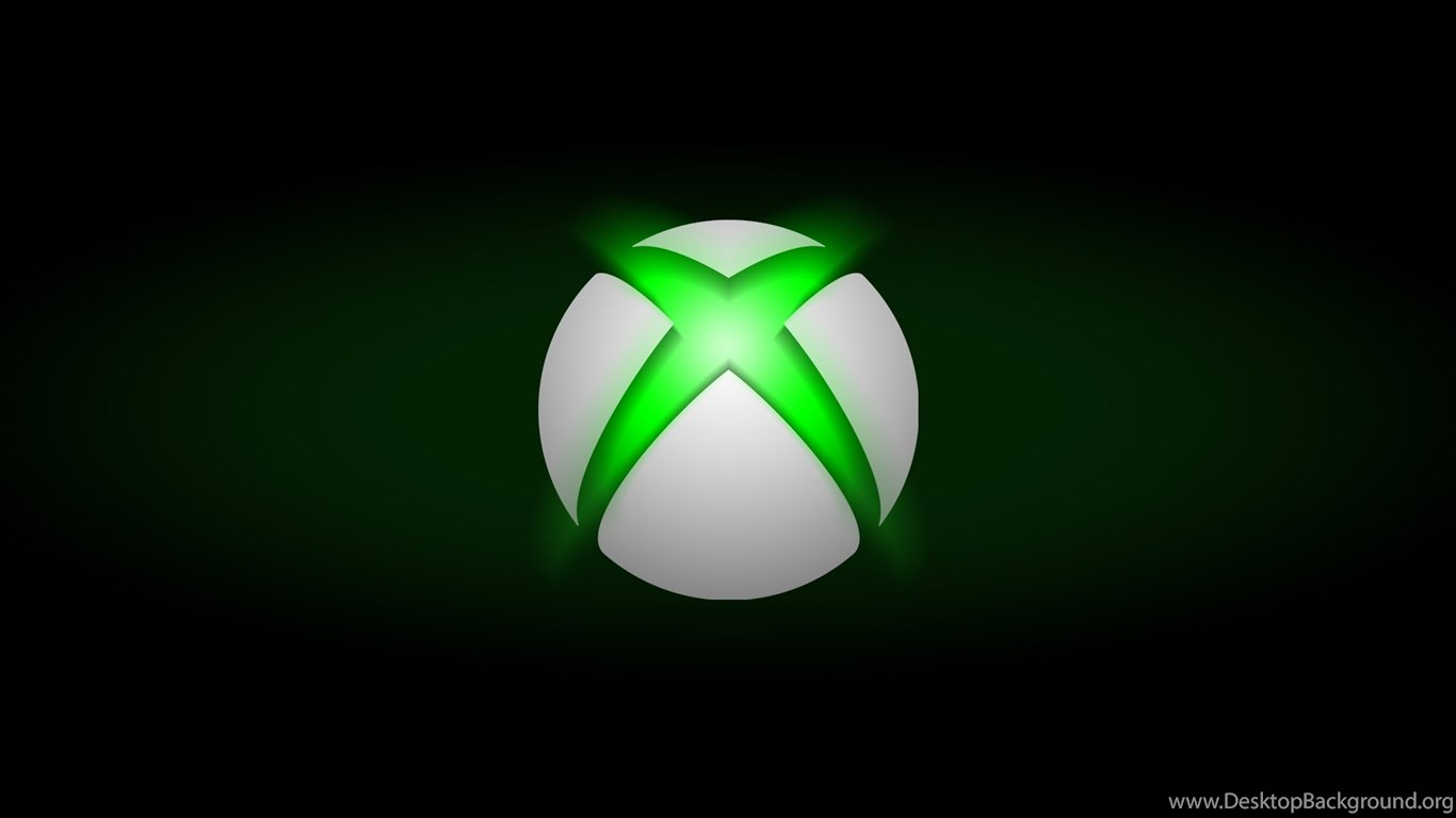 Dark glowy xbox logo wallpapers by lukeinatordude on - Xbox one wallpaper 1920x1080 ...
