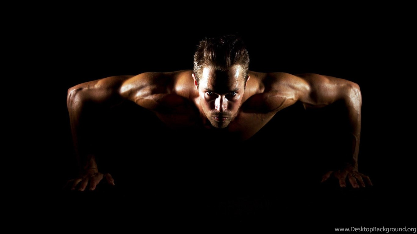 Fitness wallpapers collection 34 desktop background - Fitness wallpapers for desktop ...