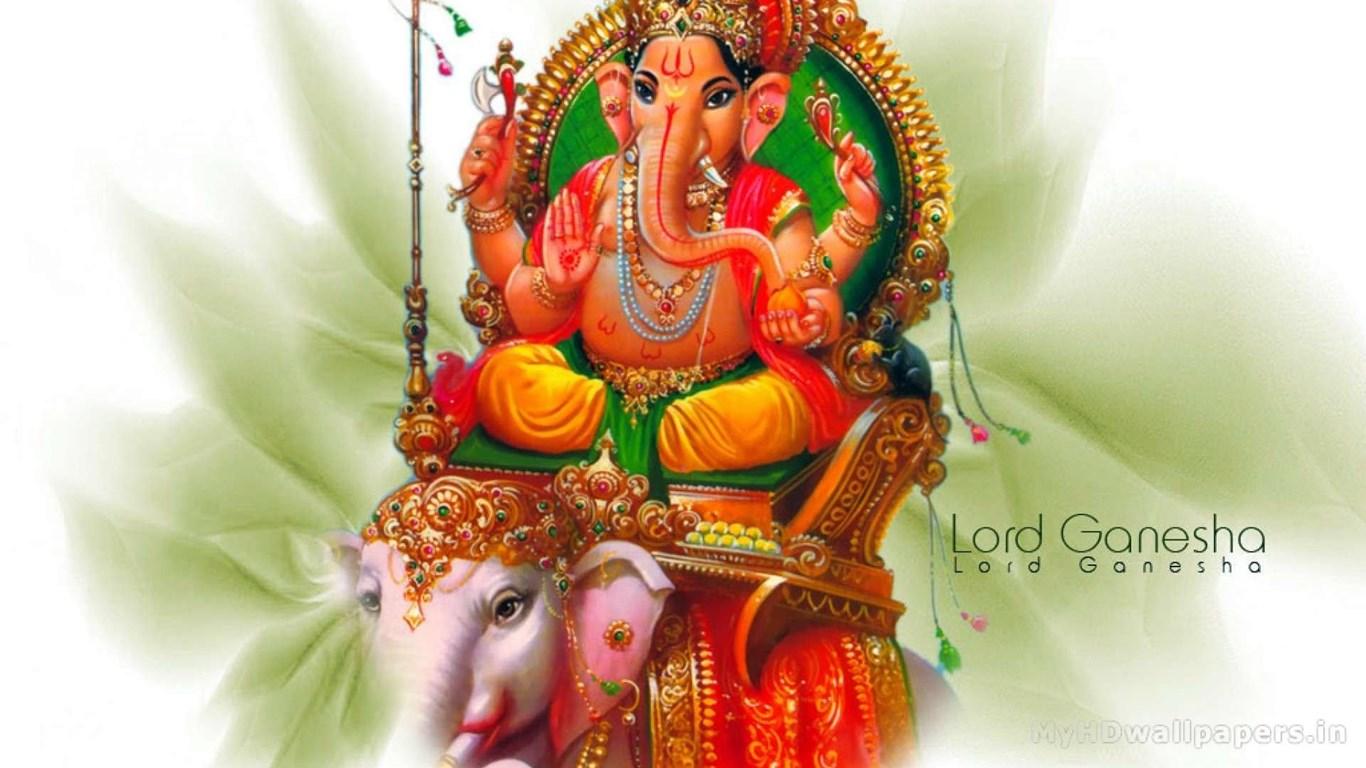 hindu god hd wallpapers for desktop laptop backgrounds facebook desktop background hindu god hd wallpapers for desktop