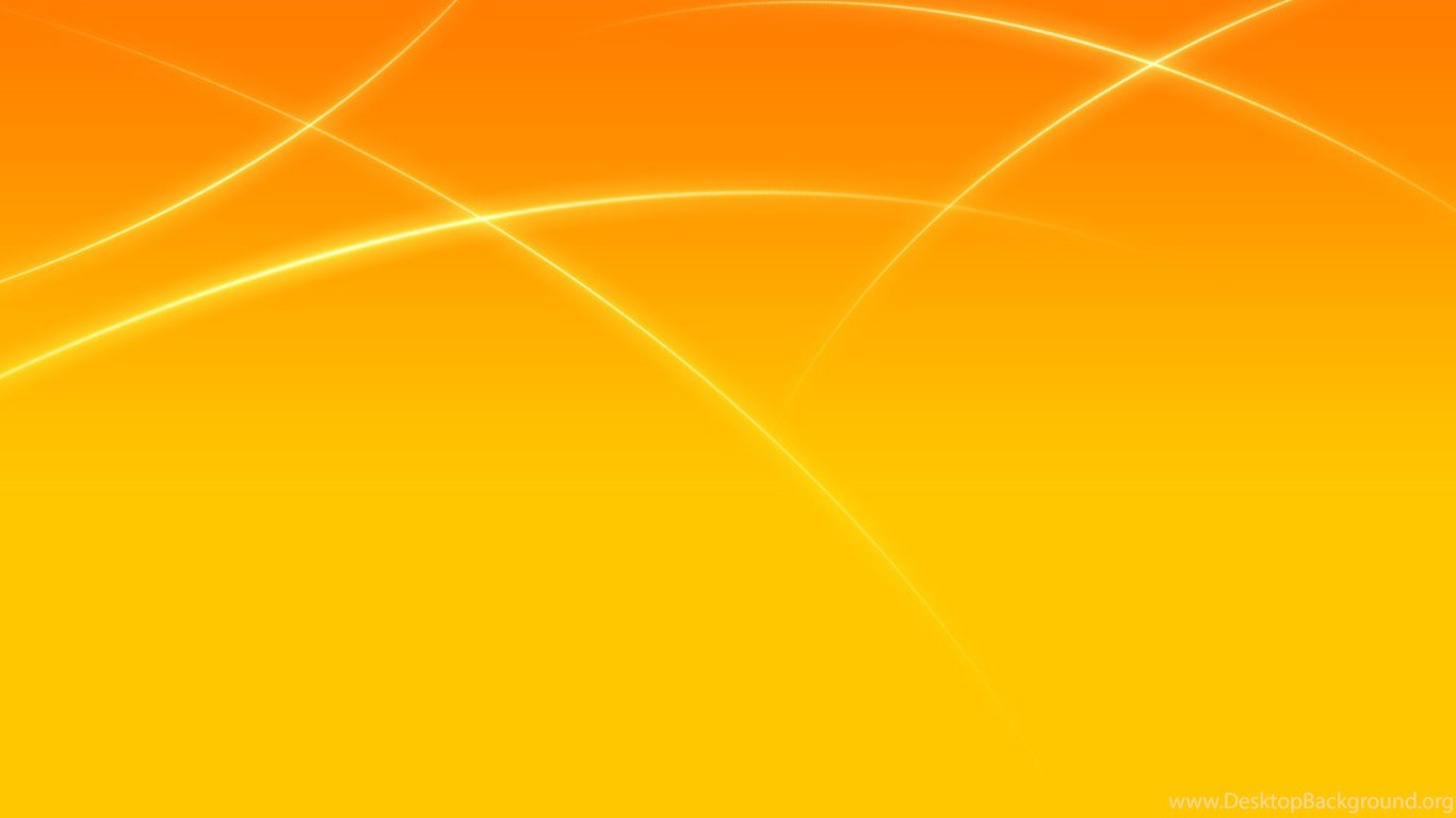Desktop orange plain backgrounds wallpapers 3d hd pictures for 3d wallpaper hd for wall