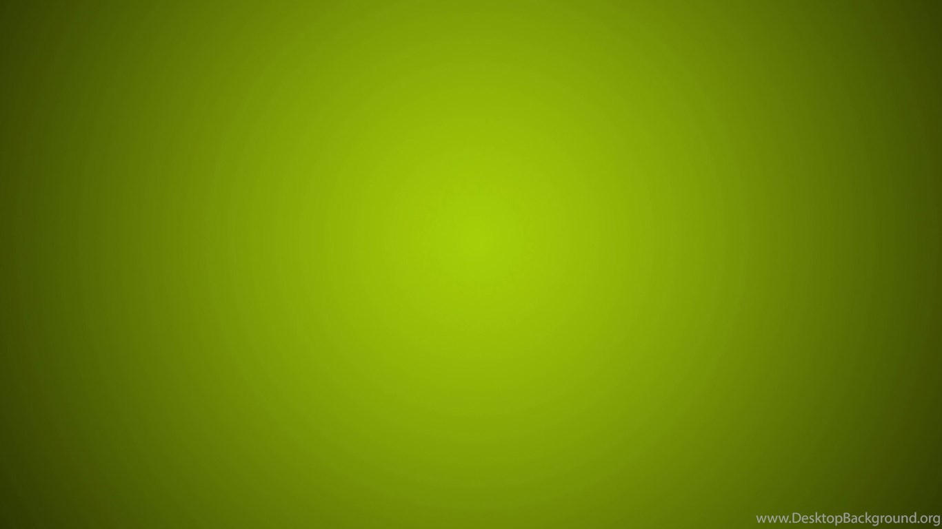 green simple backgrounds hd wallpapers background desktop downloads