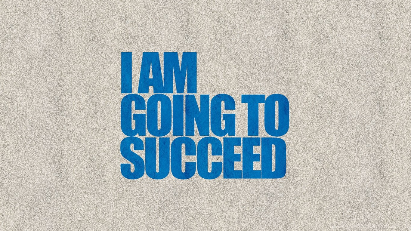 Success Motivational And Inspirational Quotes Wallpapers Desktop Background
