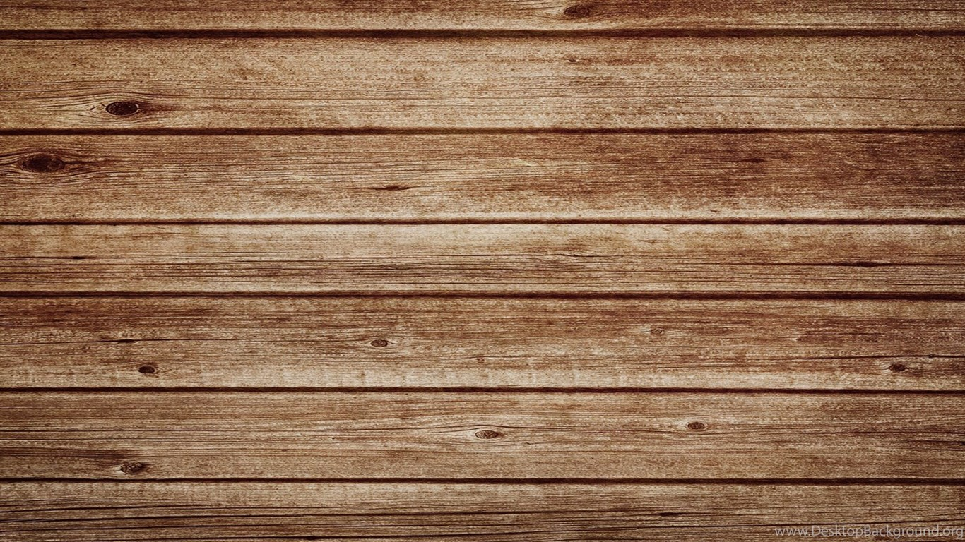 Wood Panel Hd Backgrounds Bible Clipart Desktop Background
