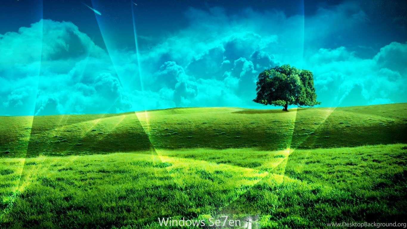 3d wallpapers for pc hd free download,desktop wallpapers desktop